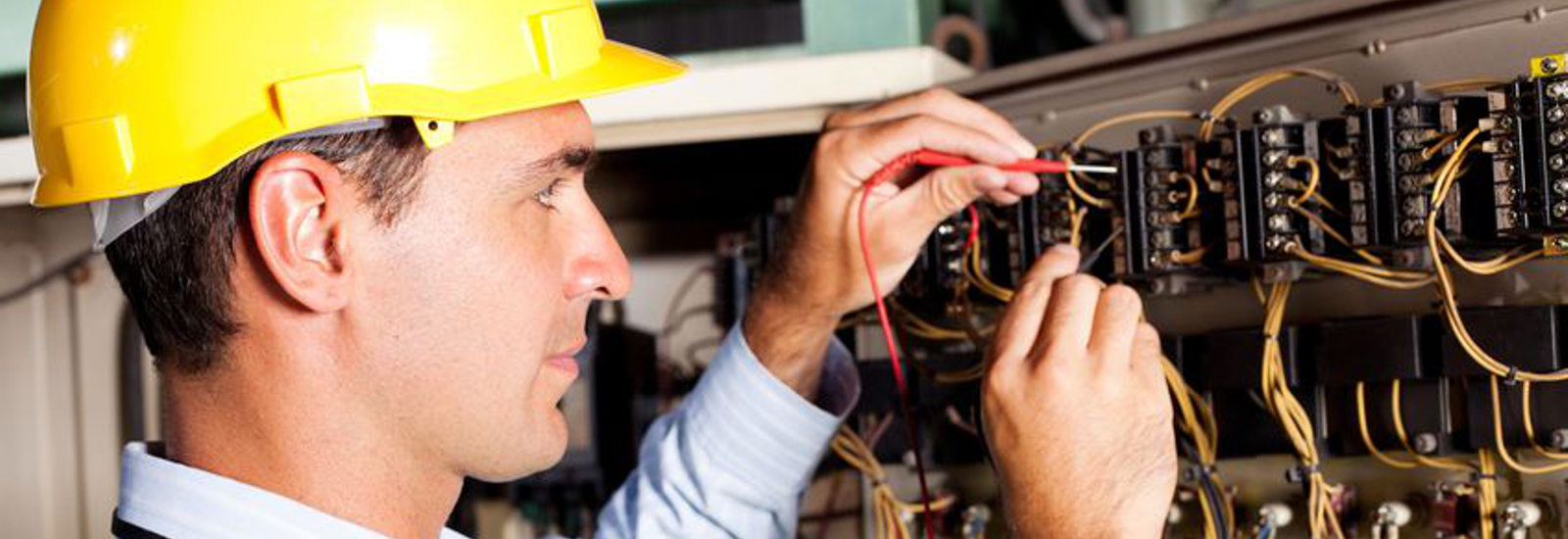 Apply for Electrical Careers Job Opportunities Electrician ...